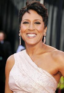 Robin Roberts | Photo Credits: Jason Merritt/Getty Images