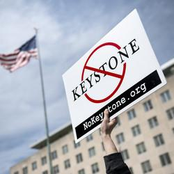 This Is How Republicans Would Oppose the Keystone Pipeline