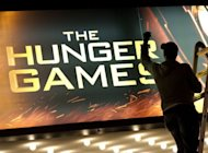 "International megahit film ""The Hunger Games"" has been approved for release in China in June, following its record-breaking success in United States and elsewhere, its makers said. The film will be released nationwide in China in the first half of June, in dubbed and subtitled prints, said Lionsgate, the California-based company behind the blockbuster"