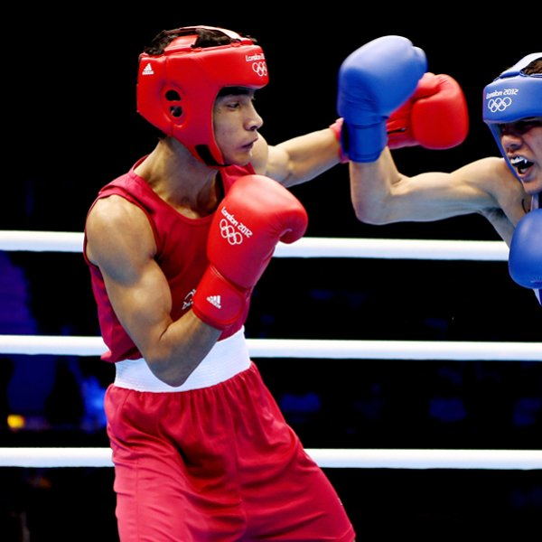 Olympics Day 1 - Boxing Getty Images Getty Images Getty Images Getty Images Getty Images Getty Images Getty Images Getty Images Getty Images Getty Images Getty Images Getty Images Getty Images Getty I