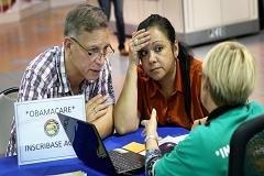 Obamacare prices may lure employers to exchanges