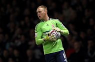 Jason Steele believes Team GB have to go for gold at the Games