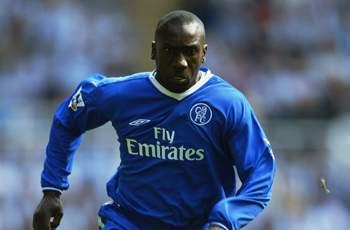Never mind Benitez, Chelsea needs an identity - Hasselbaink