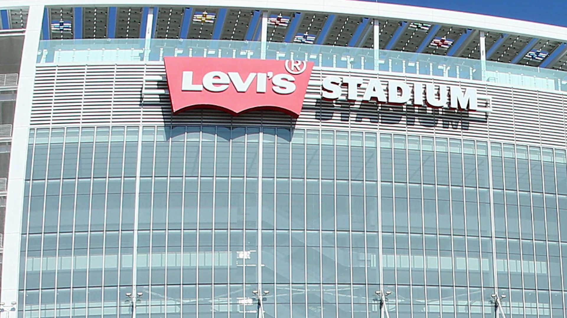 Whoa, even football stadium rent is crazy in the Bay Area