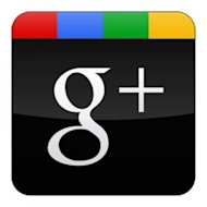 Google Plus New Security Update image google plus logo