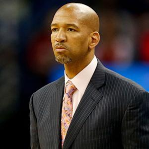 Monty Williams joins The Doug Gottlieb Show