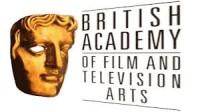 BAFTAs Draw Increasing Star And Studio Power Ahead Of Awards Ceremony