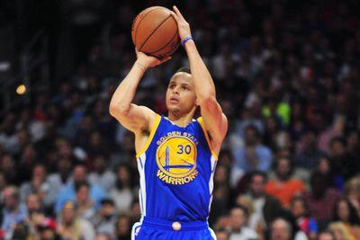 NBA scores 2015: Warriors knock off Clippers for 10th straightwin