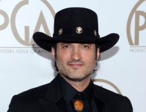 Univision Upfront: Robert Rodriguez Announces 'Dusk Till Dawn,' Orci-Kurtzman Series for El Rey Network
