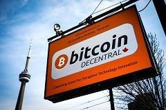 Bitcoin is back: Price quietly jumps 80%