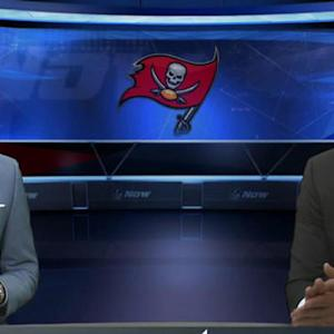 2015 Draft Grade: Tampa Bay Buccaneers