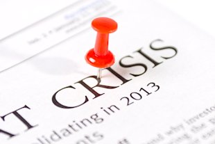 Being Prepared for a Social Media Crisis image Crisis2