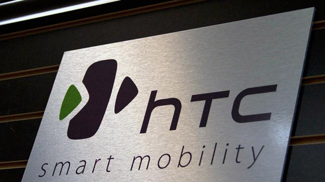 HTC burned for $40 million as cloud gaming startup OnLive implodes