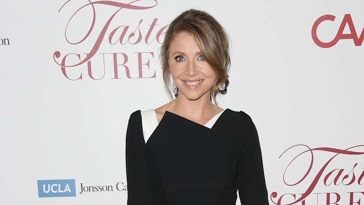 "UCLA's Jonsson Cancer Center Foundation Hosts 18th Annual ""Taste For A Cure"" Fundraiser - Arrivals"