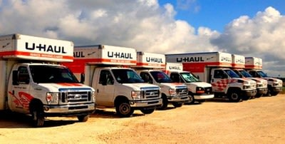 Move it Self Storage Moves Into the Future With Addition of U-Haul