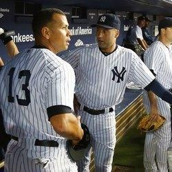 For The Yankees, #RE2PECT Is Gone And Fans Will Be Asked To #FORG1V3