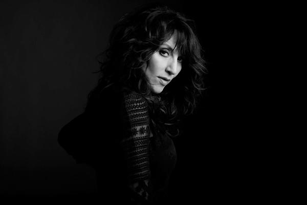 Katey Sagal Covers 'Free Fallin'' - Song Premiere