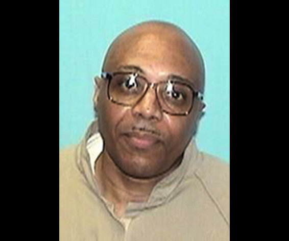 Illinois Inmate Search