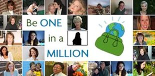One_in_a_million 2