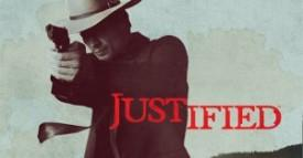 FX Renews 'Justified' For Fifth Season, Touts Pilots 'Tyrant' & 'The Strain'
