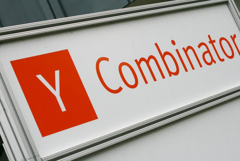 Y Combinator is launching its own in-house moonshot group