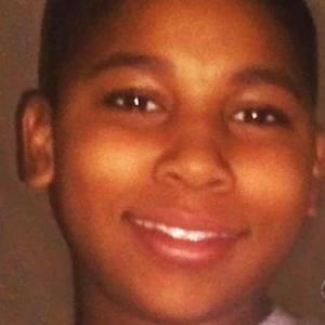 Police release video of fatal shooting of Cleveland boy