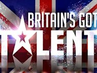 "Raja Syahiran lepasi ujibakat ""Britain Got Talent"""