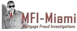 MFI-Miami Warns the White House Not to Provoke a Political Fight With Hispanic Homeowners