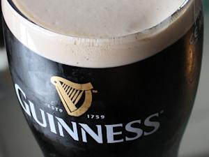 Must-Visit Irish Pubs in Washington, D.C., for St. Patrick's Day