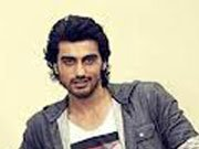 ISHAQZAADE Arjun Kapoor to showcase his dancing skills in GUNDAY!