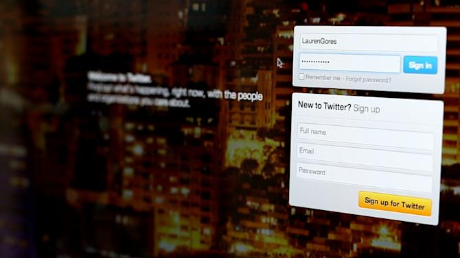 How to Create a Secure Password and Avoid Another Twitter Hack