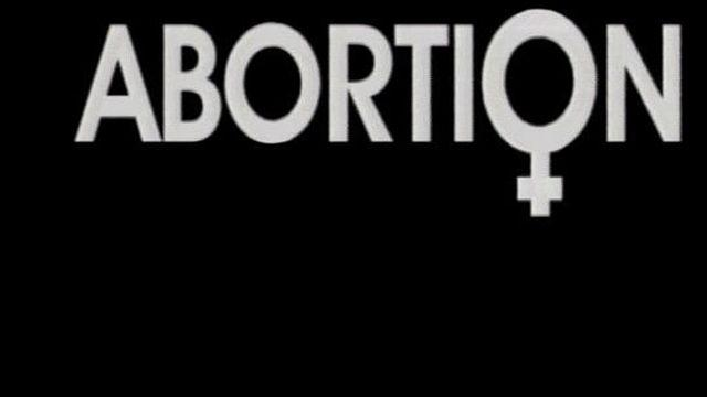 Abortion key issue in 2012 race?