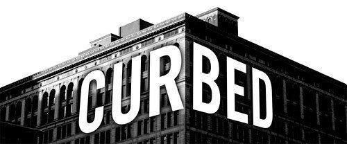 Curbed Miami Seeks New Part-Time Editor. Is It You?