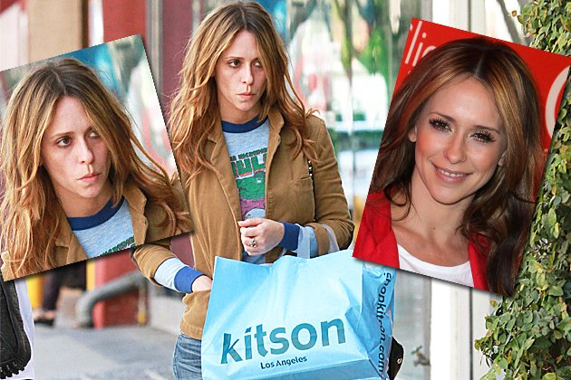 jennifer-love-hewitt-ungeschminkt-ohne-make-up