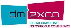 Entering New Dimensions: dmexco 2014 Sets Future Standards for the Digital Economy