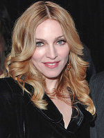 http://media.zenfs.com/en-US/blogs/partner/Madonna-The-Marriage-Ref.jpg