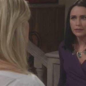 The Bold and The Beautiful - Next On B&B (3/6/2015)