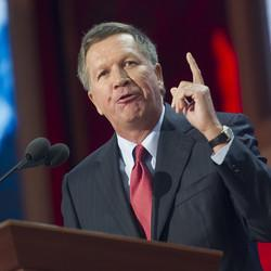 GOP Governor Calls Out Republicans Who Oppose Common Core