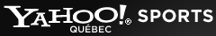 Yahoo! Qubec Sports