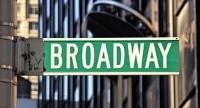 Broadway Climbs To Record $1.14B Tally