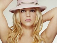 http://media.zenfs.com/en-US/blogs/partner/britney-spears-101.jpg