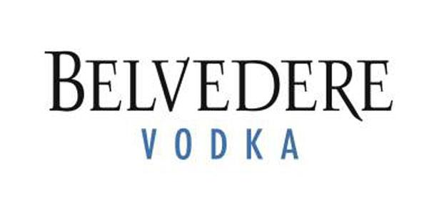 Belvedere named official vodka of The PGA of America, PGA Championship
