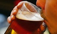 Beer Tax Debate Heads To Parliament