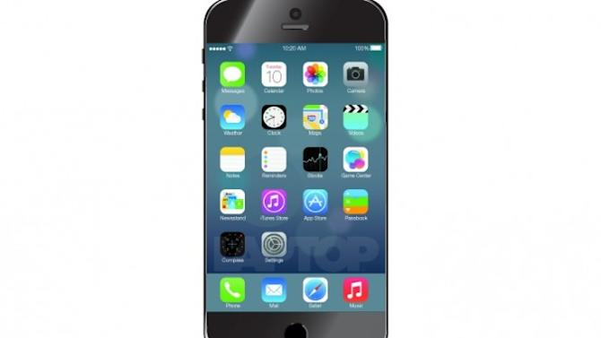 iPhone 6 to Cost $299? Analyst Says Yes