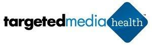 Time Inc. Rebrands Division as Targeted Media Health