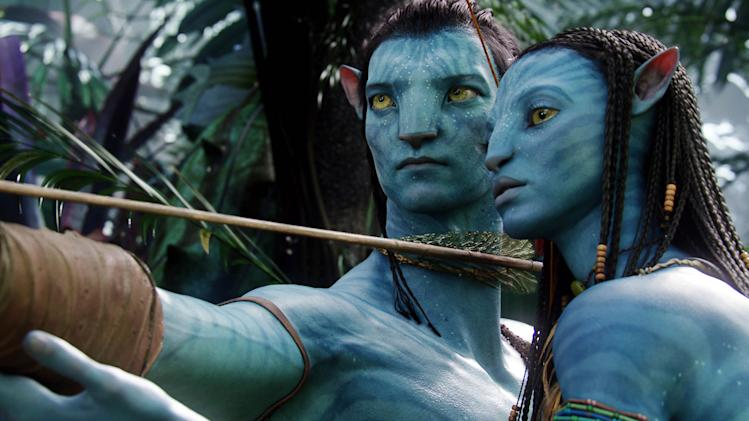 James Cameron Recruits 'Terminator' Series Creator Josh Friedman For 'Avatar 2' (Exclusive)