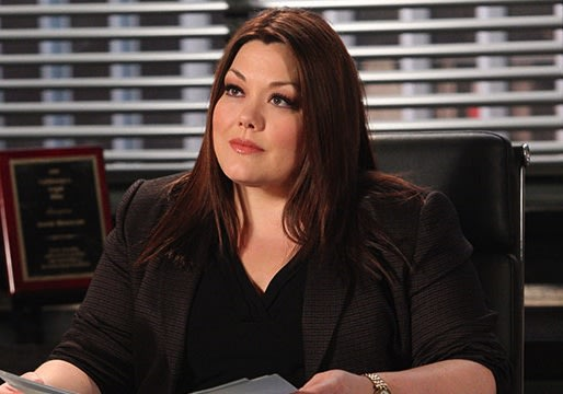 It's True: Drop Dead Diva Cheats Death, Scores Season 5 Renewal From Lifetime