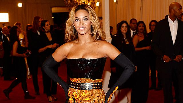 Report: Jay-Z Denies Beyonce Is Pregnant