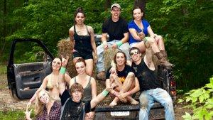 'Buckwild': MTV Has a 'Controversial' New Show! Who Here Is Shocked?