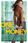 Poster of One for the Money